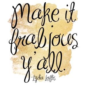 make it frabjous_edited-1