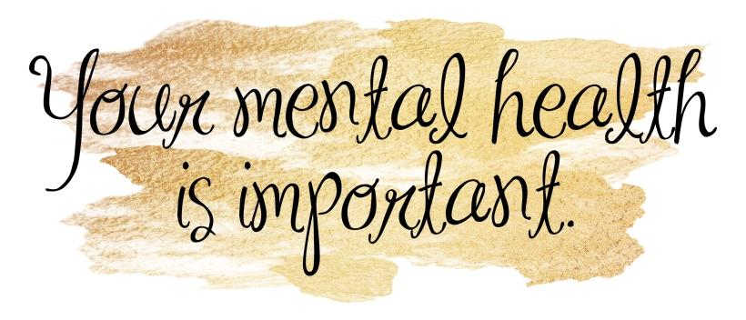 mental health_edited-1.jpg